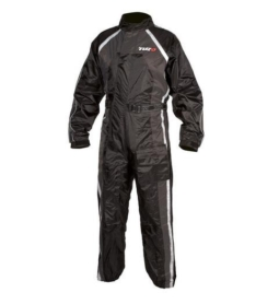 Mono Impermeable Tuzo / Waterfroof Suit Storm