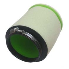 Filtro de Aire Hiflofiltro HFF1023