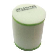 Filtro de Aire Hiflofiltro HFF2025