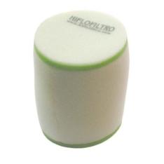 Filtro de Aire Hiflofiltro HFF2026
