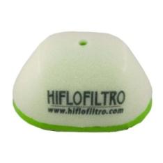 Filtro de Aire Hiflofiltro HFF4015