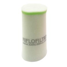 Filtro de Aire Hiflofiltro HFF4021