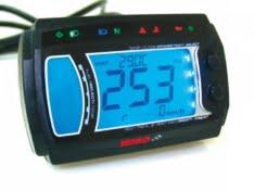 Marcador universal KOSO XR-SRN BB017B60