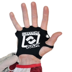 Protector palma de la mano Risk Palm Savers