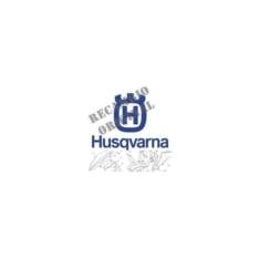 Radiador Derecho Husqvarna 450