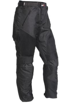 Pantalón Perforado Tuzo T-Vent Men