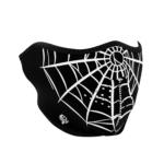 Mascara Neopreno Spider
