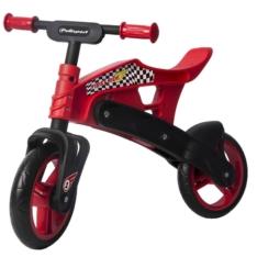 Bicicleta Polisport para niños de 2 años Balance Off-Road