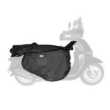 Cubrepiernas para Scooter Universal Impermeable OX399
