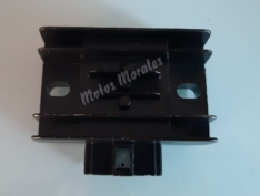 Regulador de corriente Motor Hispania OEM