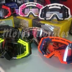 Gafas-Cross-Scorpion-Colores-E21